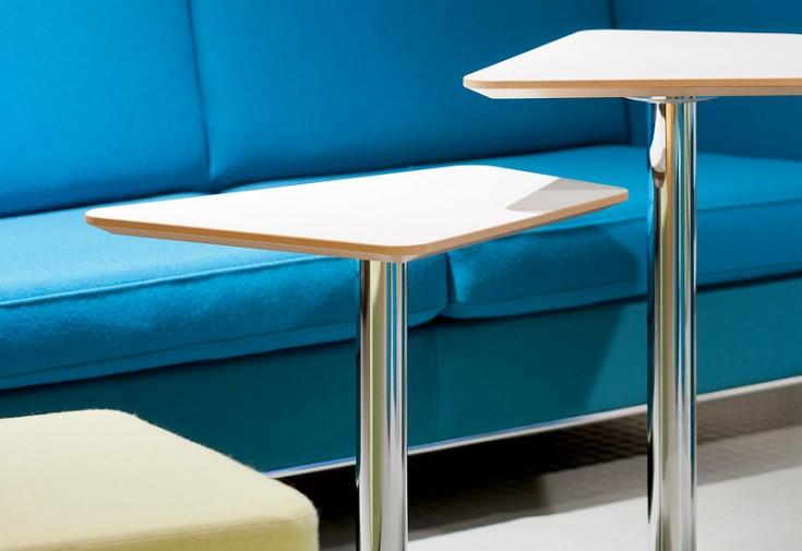 Kivikko-pöydät
