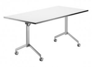 Многофункциональный стол Move