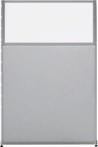 Link IK 127/80  A8/J8  K/130i  2823-771 Camborne metallation/ Stainless RQ 002 Kuvasto 2003 s.59