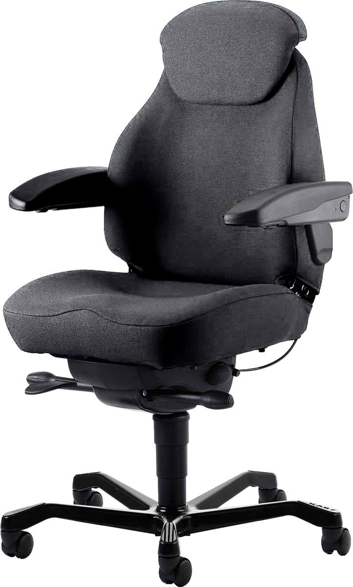 Seating  Isku