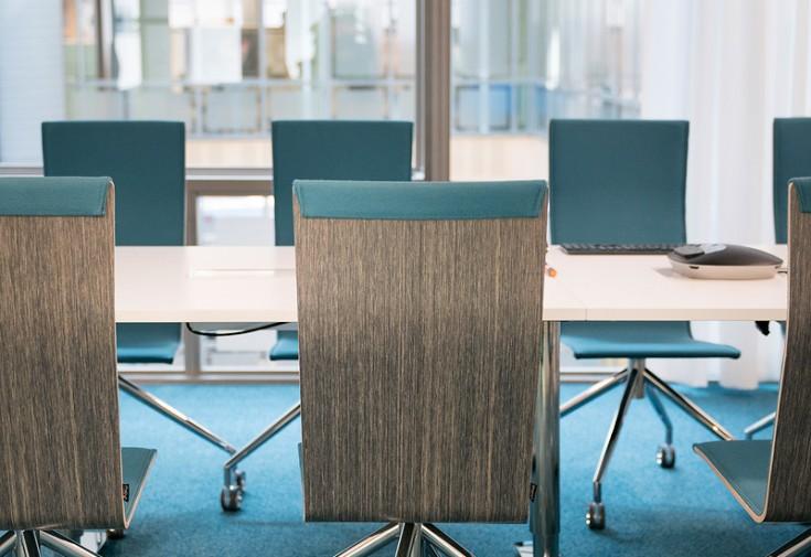 Svea_Ekonomi_200916_29_Office__1200x1200_