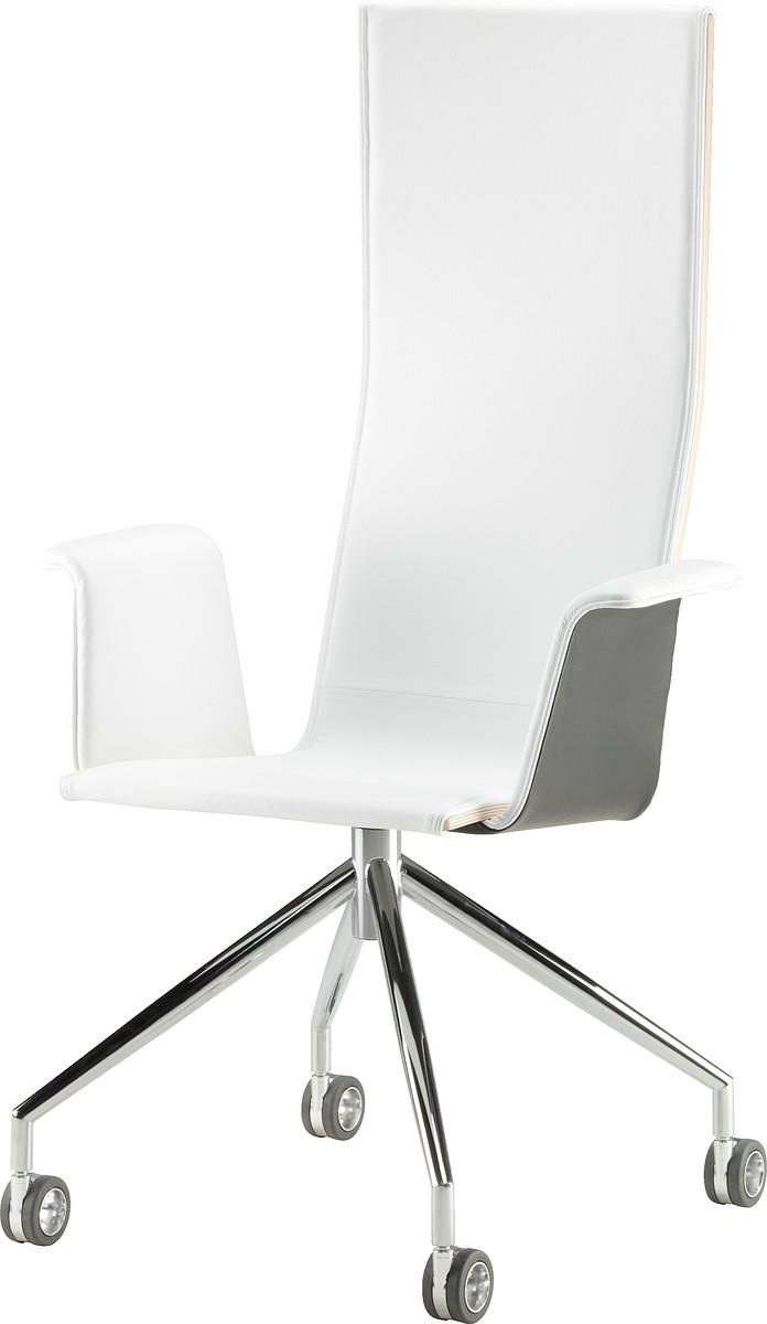 Duo-tuoli, korkeaselkä, kasinojat