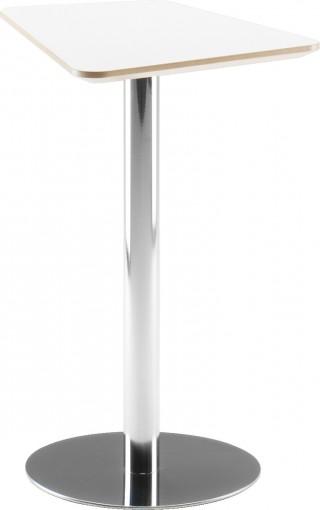 Kivikko-pöytä, 73cm