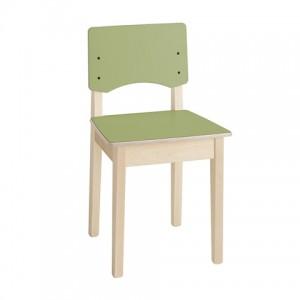 o300_lasten_onni-tuoli