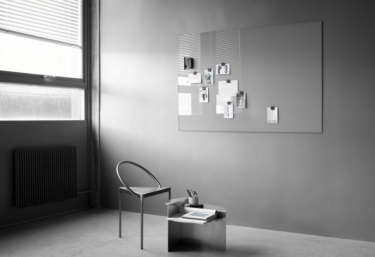 Lintex-Mood_Wall-43