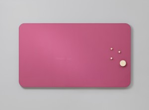 Mood-Fabric-Wall-Lintex-239682-rel438988b6