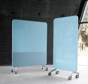 Mood-Fabric-mobile-glass-writing-board_d2677b4b
